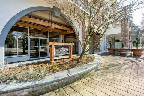 Condo for sale at 12350 Harris Rd Unit 410 Pitt Meadows British Columbia - MLS: R2447606