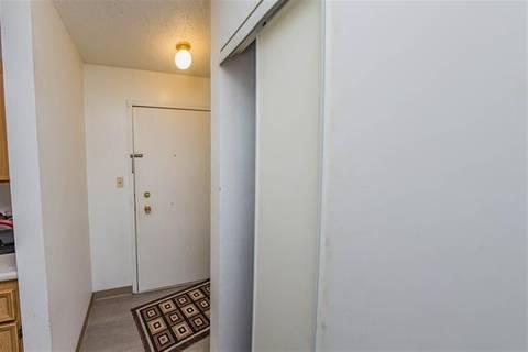 Condo for sale at 12915 65 St Nw Unit 410 Edmonton Alberta - MLS: E4139205