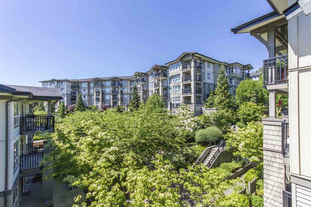 Removed: 410 - 1330 Genest Way, Coquitlam, BC - Removed on 2018-07-18 15:12:13