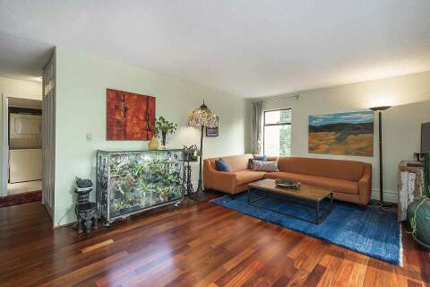 Condo for sale at 1355 Harwood St Unit 410 Vancouver British Columbia - MLS: R2499976
