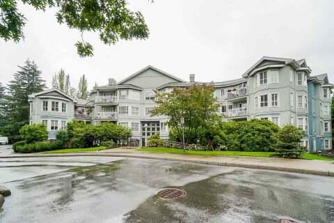Condo for sale at 13939 Laurel Dr Unit 410 Surrey British Columbia - MLS: R2472740