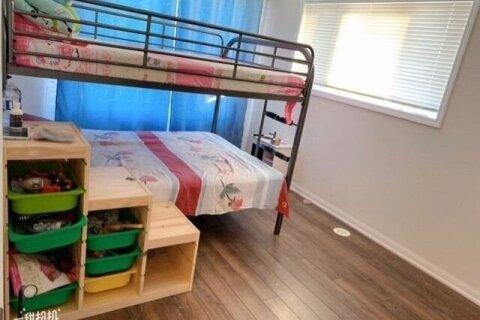 Condo for sale at 1460 Whites Rd Unit 410 Pickering Ontario - MLS: E4987405