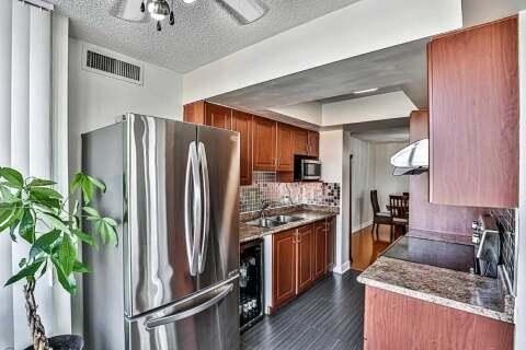 Condo for sale at 1470 Midland Ave Unit 410 Toronto Ontario - MLS: E4814201