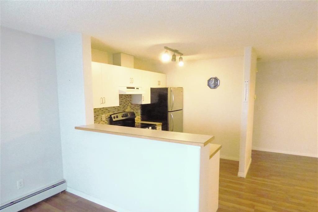 House for sale at 14708 50 St NW Unit 410 Edmonton Alberta - MLS: E4196630