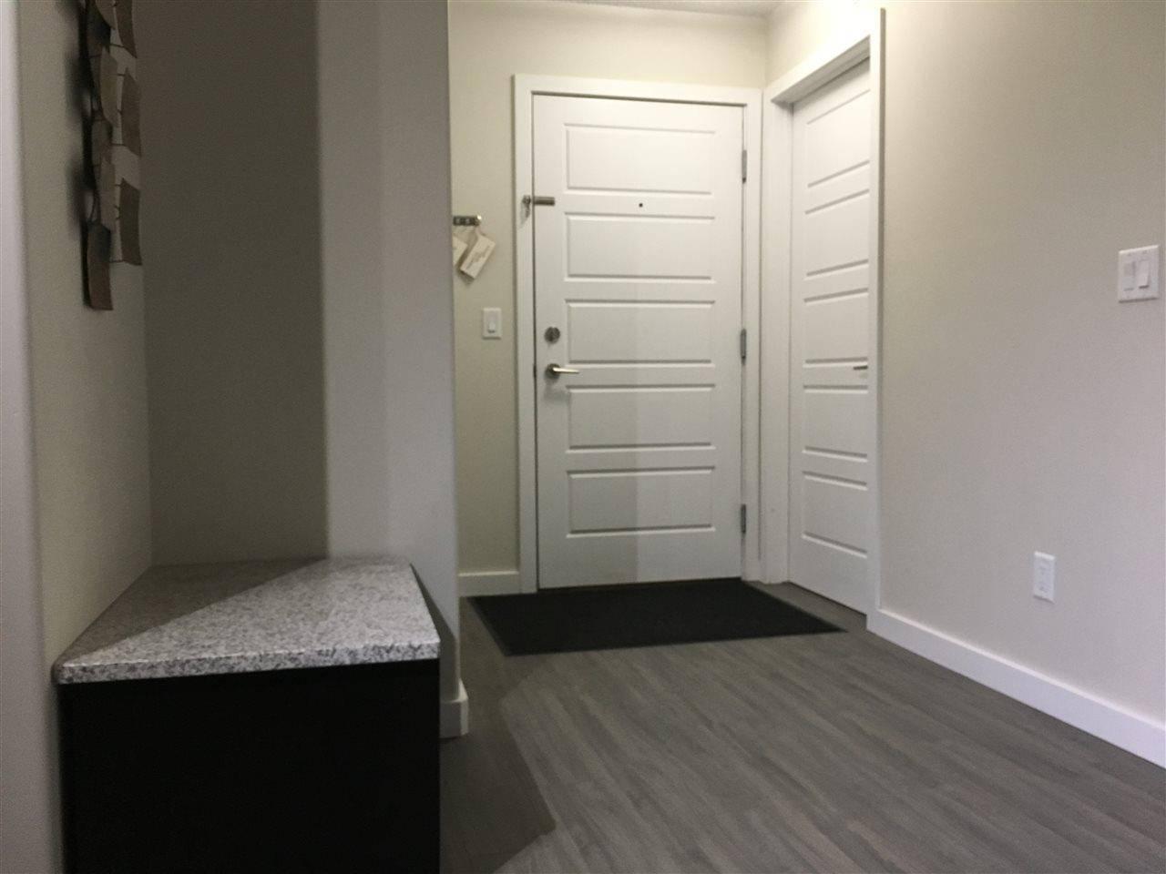Condo for sale at 14808 125 St Nw Unit 410 Edmonton Alberta - MLS: E4180104