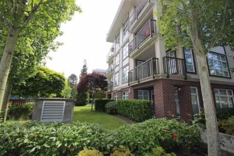 Condo for sale at 15168 19 Ave Unit 410 Surrey British Columbia - MLS: R2465893
