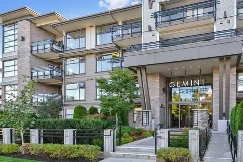 Condo for sale at 15310 17a Ave Unit 410 Surrey British Columbia - MLS: R2380105