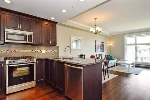 Condo for sale at 15310 17a Ave Unit 410 Surrey British Columbia - MLS: R2399564