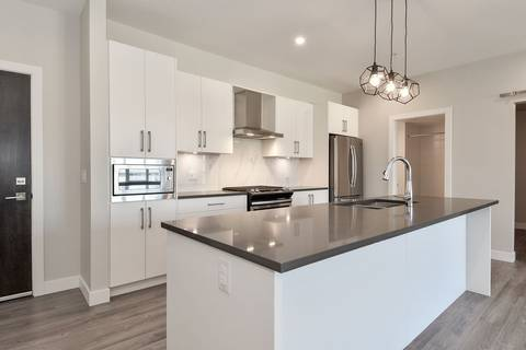 Condo for sale at 15436 31 Ave Unit 410 Surrey British Columbia - MLS: R2448217