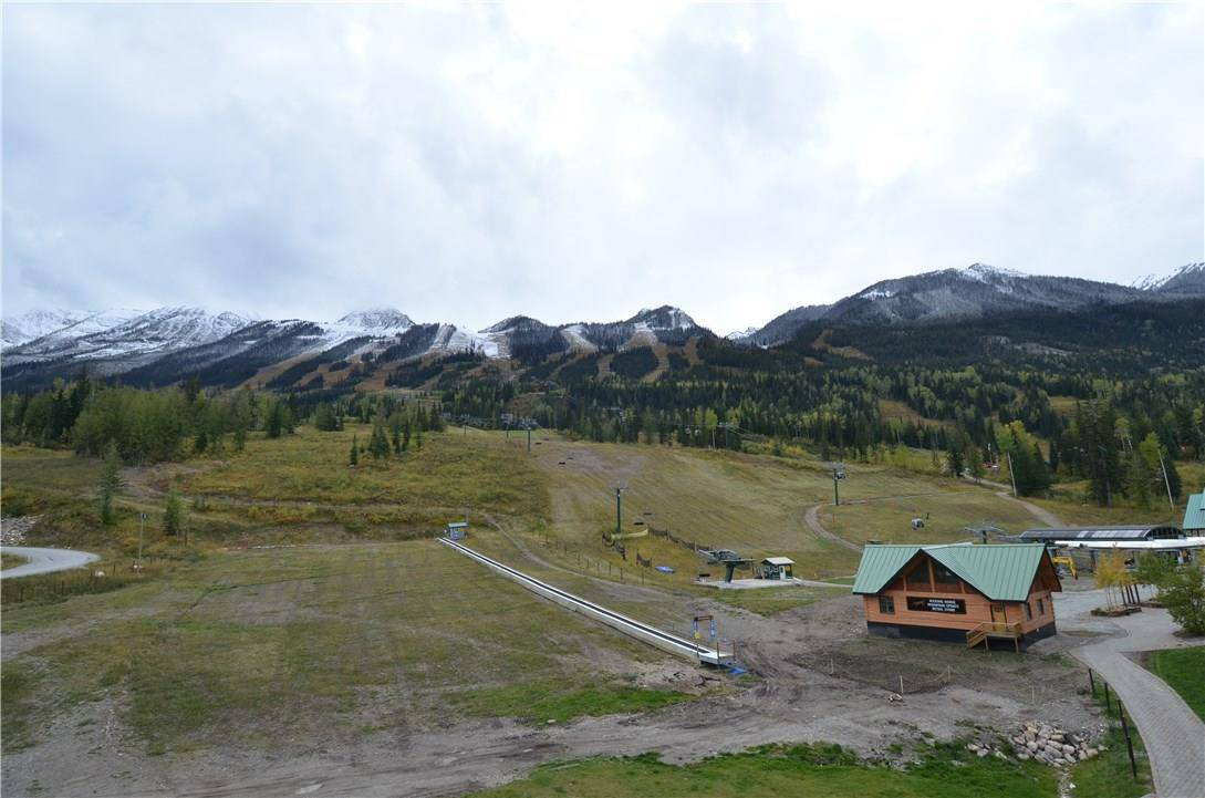 Condo for sale at 1545 Kicking Horse Tr Unit 410 Golden British Columbia - MLS: 2441173