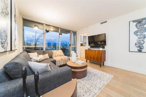 Condo for sale at 1680 4th Ave W Unit 410 Vancouver British Columbia - MLS: R2414688