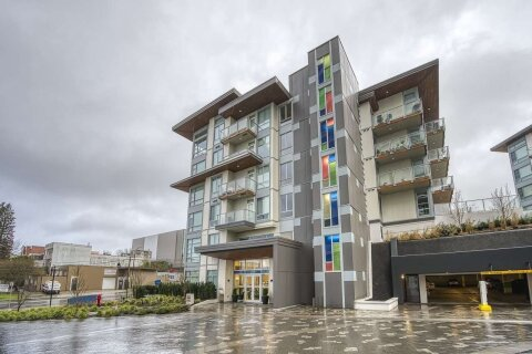 Condo for sale at 1728 Gilmore Ave Unit 410 Burnaby British Columbia - MLS: R2526284