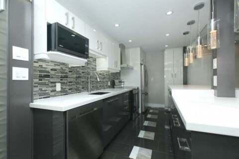 Condo for sale at 177 Linus Rd Unit 410 Toronto Ontario - MLS: C4742801