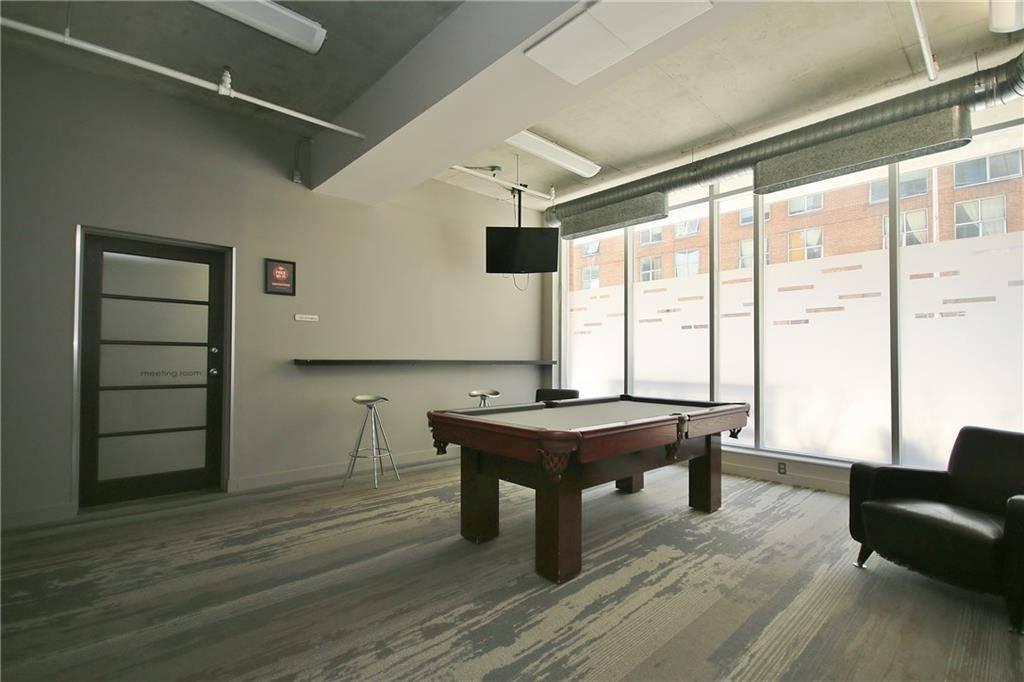 Condo for sale at 180 York St Unit 410 Ottawa Ontario - MLS: 1167113