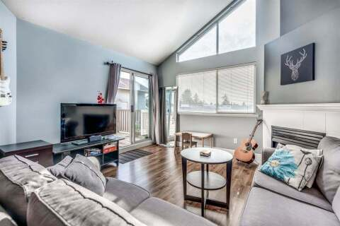 Condo for sale at 19131 Ford Rd Unit 410 Pitt Meadows British Columbia - MLS: R2460841