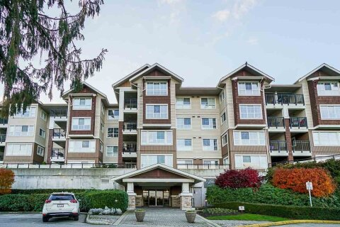 Condo for sale at 19677 Meadow Gardens Wy Unit 410 Pitt Meadows British Columbia - MLS: R2516802