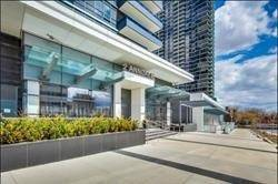 410 - 2 Anndale Drive, Toronto | Image 2
