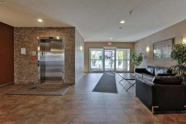 Condo for sale at 226 Macewan Rd SW Unit 410 Edmonton Alberta - MLS: E4211056