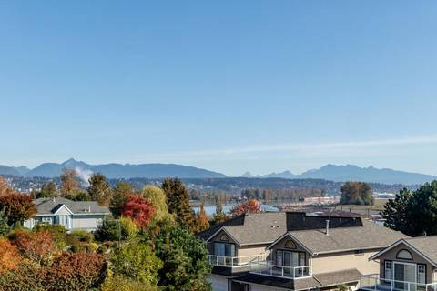 Condo for sale at 25 Richmond St Unit 410 New Westminster British Columbia - MLS: R2427266