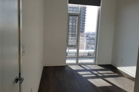 Condo for sale at 2520 Eglinton Ave Unit 410 Mississauga Ontario - MLS: W4650523