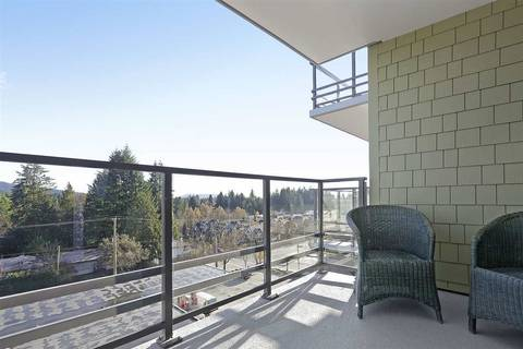 Condo for sale at 2738 Library Ln Unit 410 North Vancouver British Columbia - MLS: R2349193