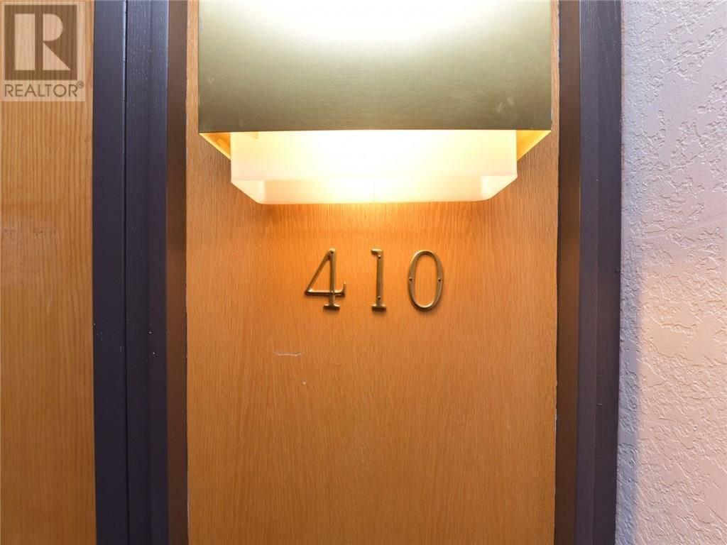 410 - 2759 Carousel Crescent, Ottawa | Image 2