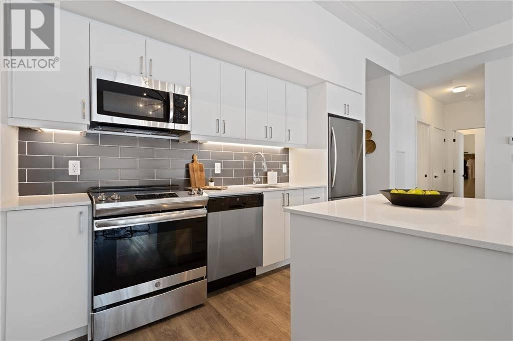 Apartment for rent at 2826 Sandalwood Dr Unit 410 Ottawa Ontario - MLS: 1182558