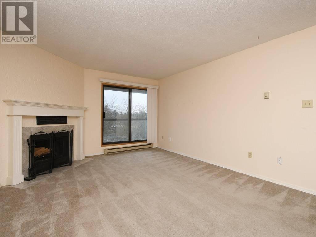 Condo for sale at 290 Regina Ave Unit 410 Victoria British Columbia - MLS: 420474