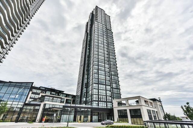 Removed: 410 - 2910 Highway 7 Road, Vaughan, ON - Removed on 2018-09-29 05:21:02