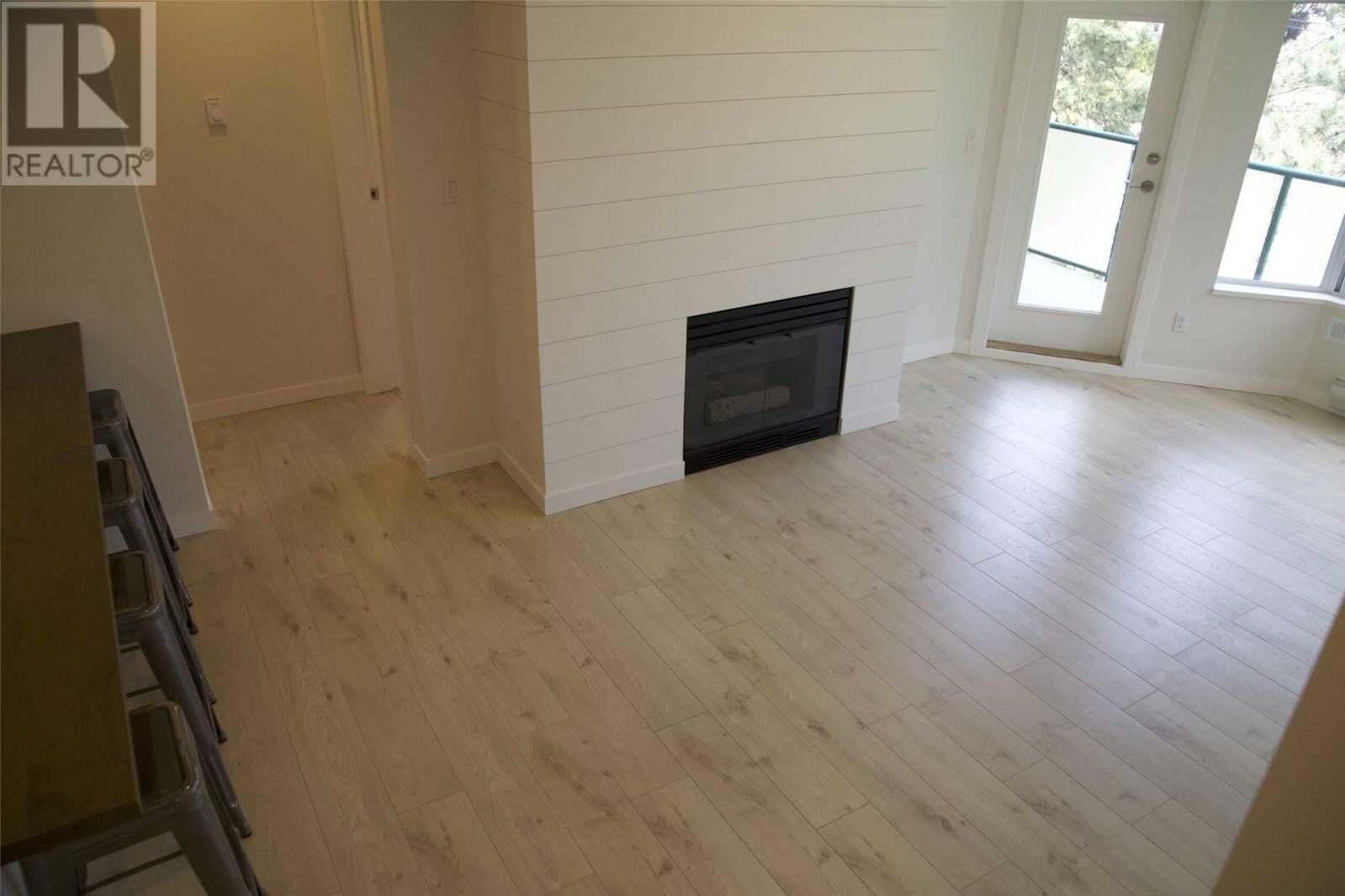 Condo for sale at 2964 Trethewey Te Unit 410 Abbotsford British Columbia - MLS: X4809964