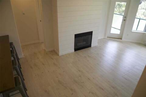 Condo for sale at 2964 Trethewey Terr Unit 410 Out Of Area Ontario - MLS: X4809964