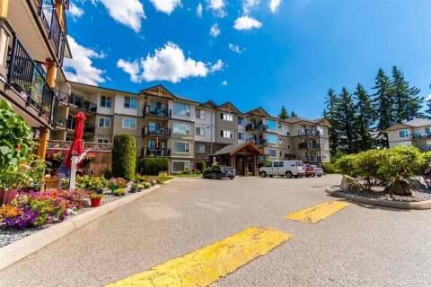 Condo for sale at 2990 Boulder St Unit 410 Abbotsford British Columbia - MLS: R2475960