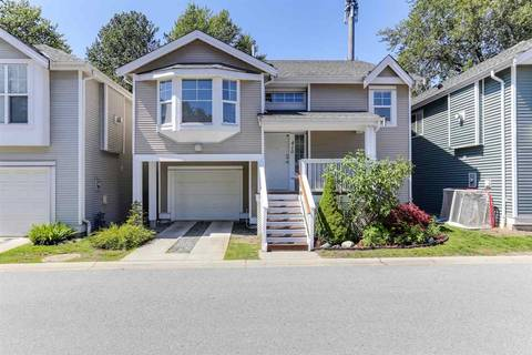 House for sale at 3000 Riverbend Dr Unit 410 Coquitlam British Columbia - MLS: R2393475