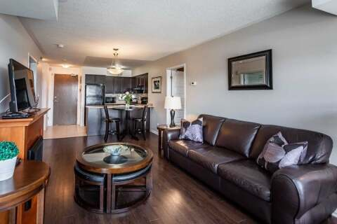 Condo for sale at 3070 Rotary Wy Unit 410 Burlington Ontario - MLS: W4823170