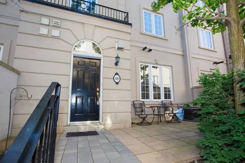 Apartment for rent at 31 Avondale Ave Unit 410 Toronto Ontario - MLS: C4472364