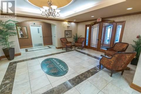 Condo for sale at 3435 Hillsdale St Unit 410 Regina Saskatchewan - MLS: SK767536