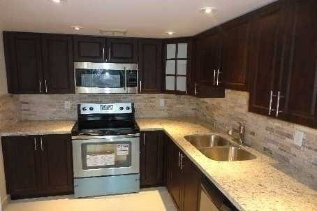 Apartment for rent at 350 Webb Dr Unit 410 Mississauga Ontario - MLS: W4389169