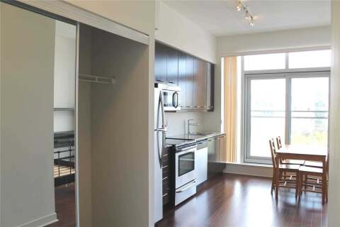 Condo for sale at 365 Prince Of Wales Dr Unit 410 Mississauga Ontario - MLS: W4813515