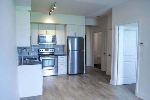 Condo for sale at 3700 Highway 7 Rd Unit 410 Vaughan Ontario - MLS: N4781881