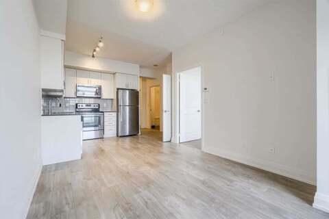 Condo for sale at 3700 Highway 7 Rd Unit 410 Vaughan Ontario - MLS: N4953362