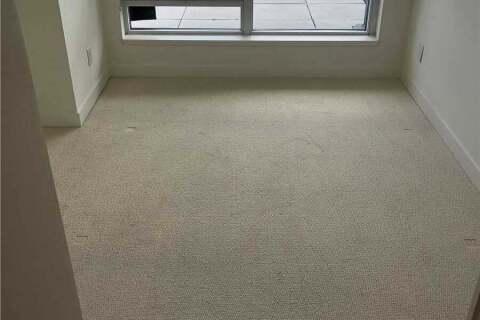 Apartment for rent at 4011 Brickstone Me Unit 410 Mississauga Ontario - MLS: W4843103