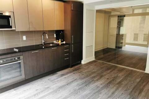 Apartment for rent at 403 Church St Unit 410 Toronto Ontario - MLS: C4817884