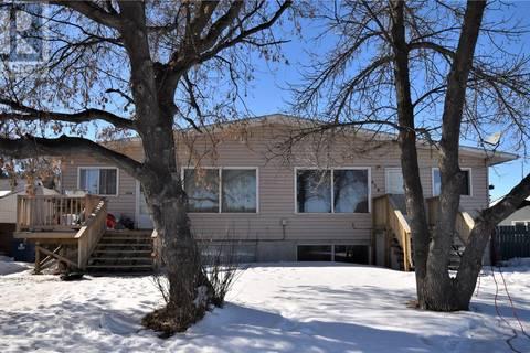 House for sale at 412 3rd St E Unit 410 Delisle Saskatchewan - MLS: SK762622
