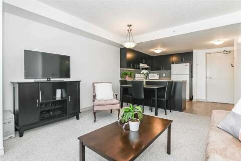 Condo for sale at 43 Goodwin Dr Unit 410 Guelph Ontario - MLS: X4771882