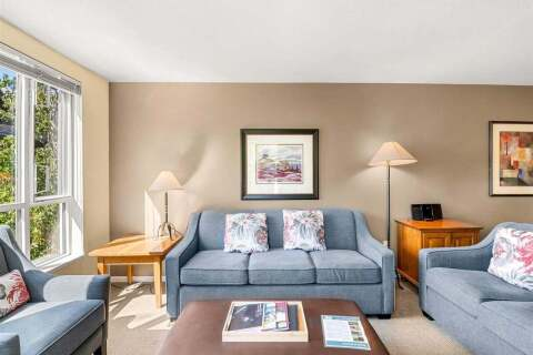 Condo for sale at 4314 Main St Unit 410 Whistler British Columbia - MLS: R2506804