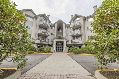 Condo for sale at 45520 Knight Rd Unit 410 Sardis British Columbia - MLS: R2405849