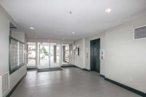 Condo for sale at 45555 Yale Rd Unit 410 Chilliwack British Columbia - MLS: R2464178