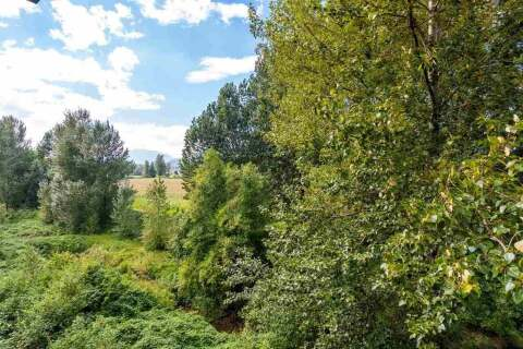Condo for sale at 45567 Yale Rd Unit 410 Chilliwack British Columbia - MLS: R2496039