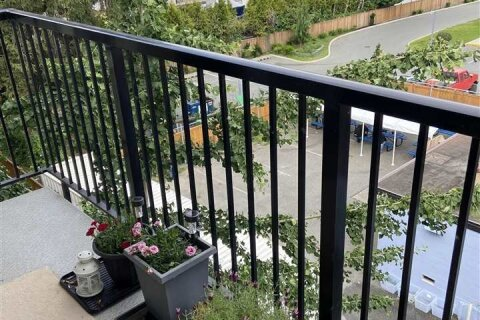 Condo for sale at 46289 Yale Rd Unit 410 Chilliwack British Columbia - MLS: R2528326
