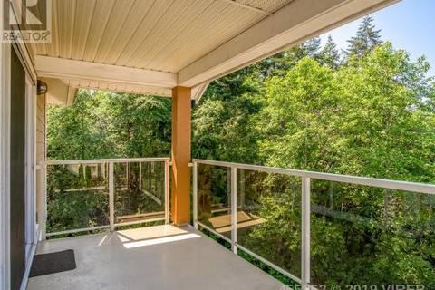 Condo for sale at 4701 Uplands Dr Unit 410 Nanaimo British Columbia - MLS: 455852